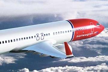 Купить билет из турку на самолет на тенериф билеты на самолет белгород санкт петербург